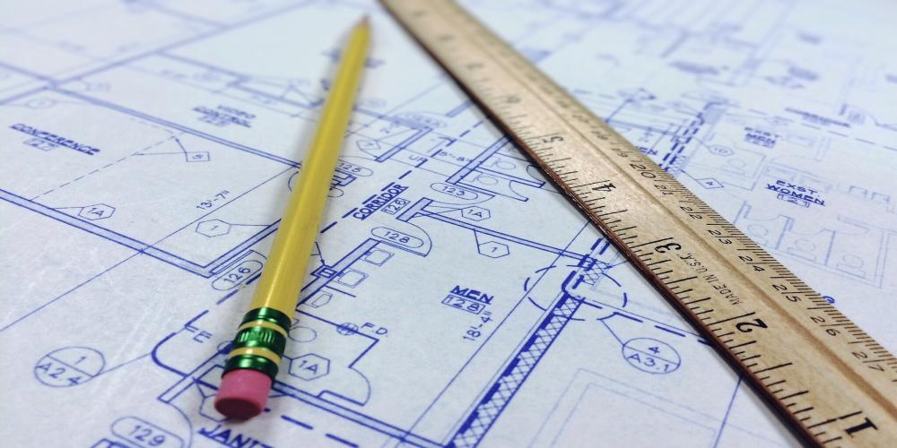 architect services in mohali