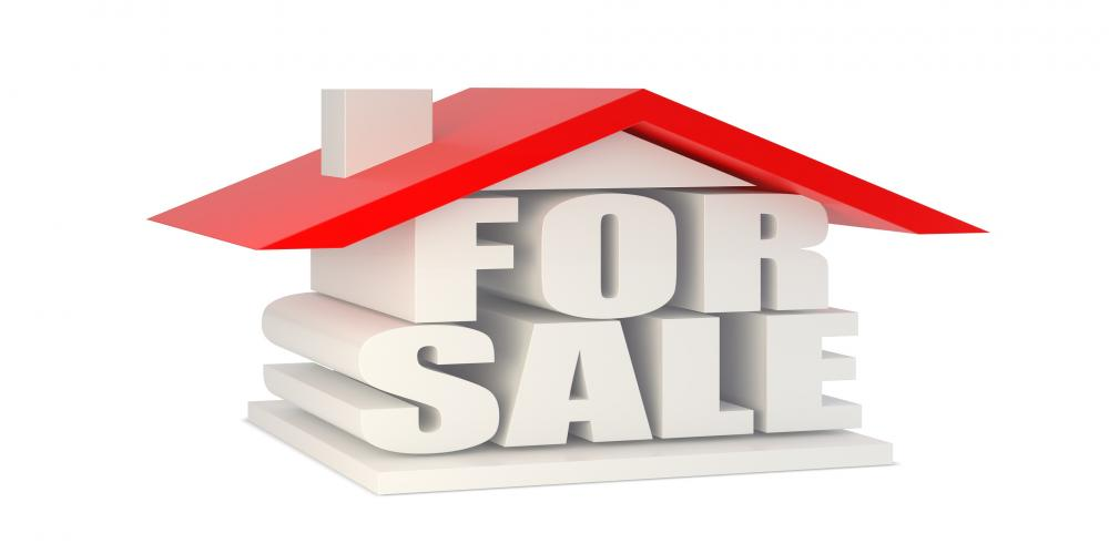 Property for Sale in Mohali
