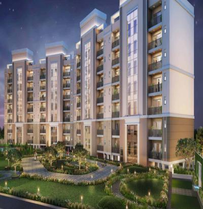 Property for Rent in Mohali